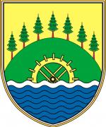 obcinskiGrb
